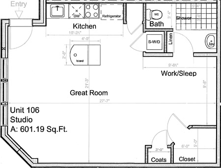 studio apartment blueprints blueprints for photo studio joy studio design gallery